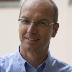 Rainer W